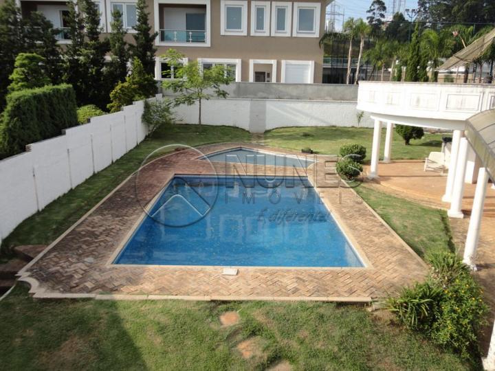 Casa de 5 dormitórios à venda em Tamboré Iii, Santana De Parnaíba - SP