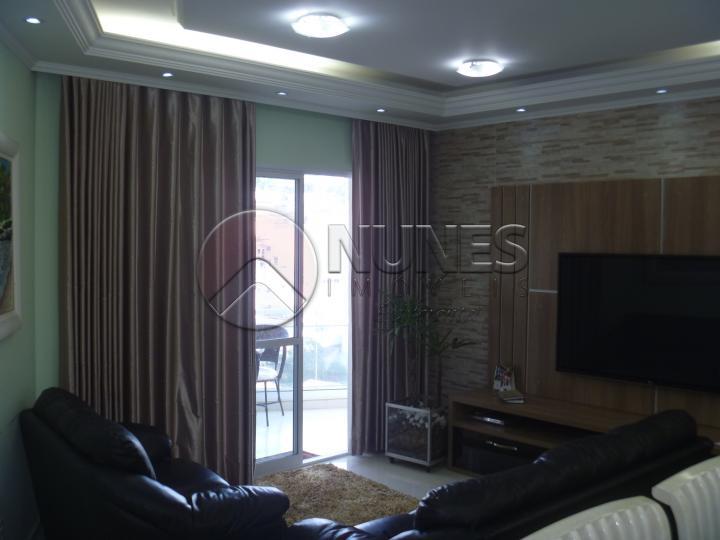 Comprar Apartamento / Padrão em Osasco apenas R$ 750.000,00 - Foto 2