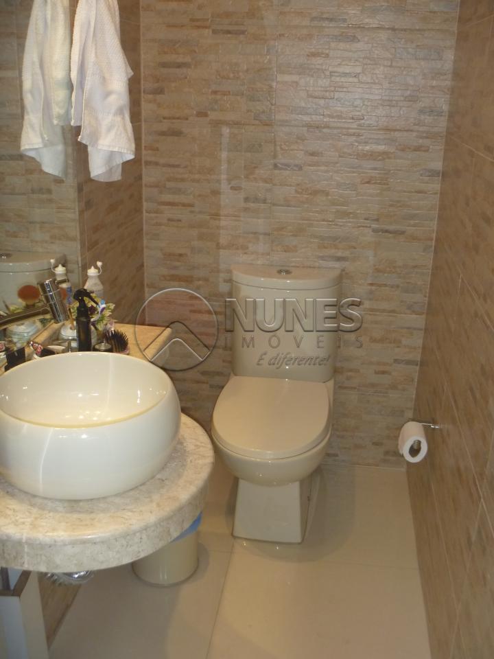 Comprar Apartamento / Padrão em Osasco apenas R$ 750.000,00 - Foto 4