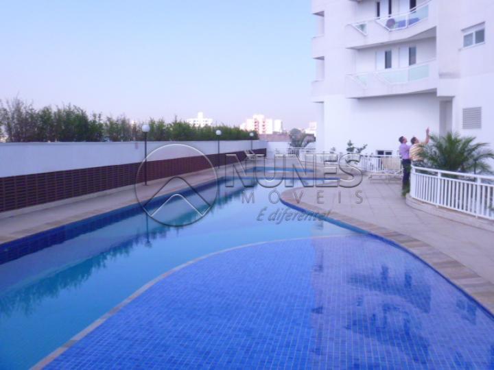 Comprar Apartamento / Padrão em Osasco apenas R$ 750.000,00 - Foto 22