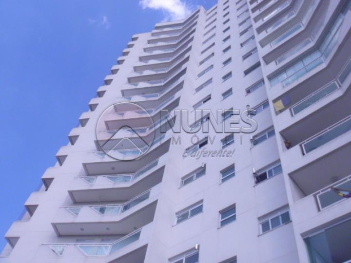 Comprar Apartamento / Padrão em Osasco apenas R$ 750.000,00 - Foto 1
