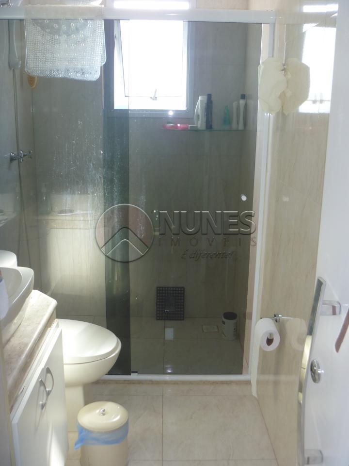 Comprar Apartamento / Padrão em Osasco apenas R$ 750.000,00 - Foto 10