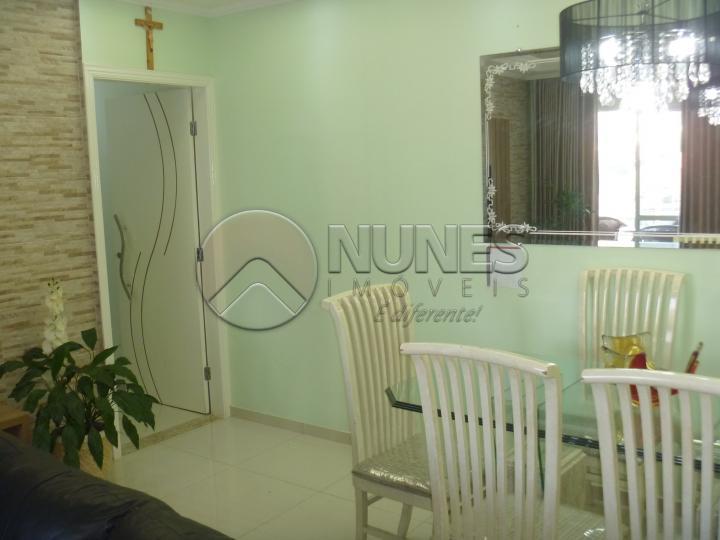 Comprar Apartamento / Padrão em Osasco apenas R$ 750.000,00 - Foto 3