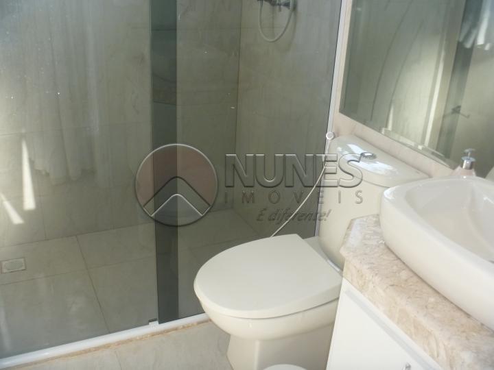 Comprar Apartamento / Padrão em Osasco apenas R$ 750.000,00 - Foto 9