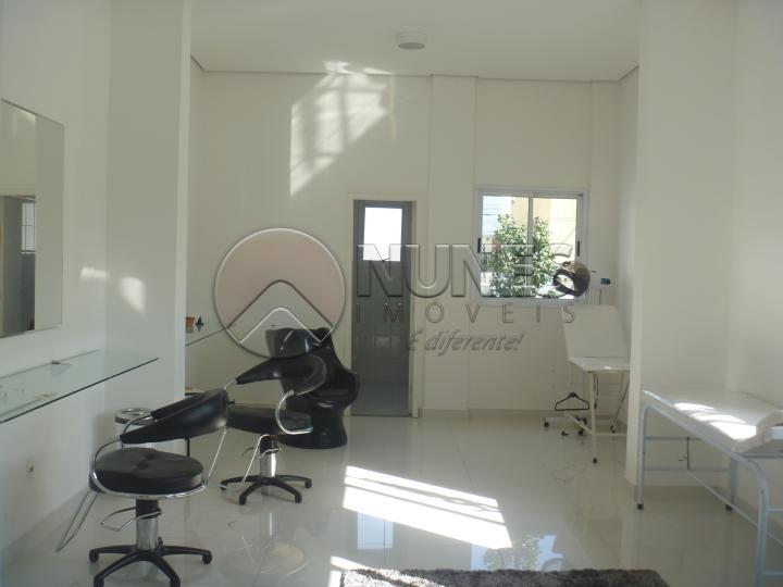 Comprar Apartamento / Padrão em Osasco apenas R$ 750.000,00 - Foto 18