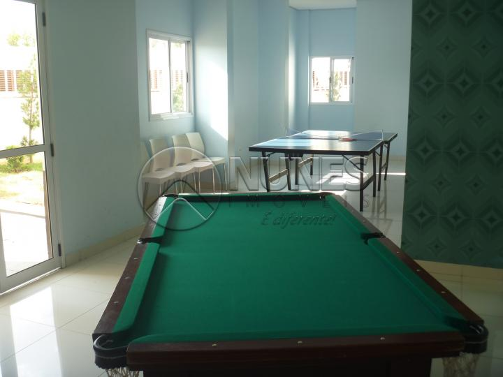 Comprar Apartamento / Padrão em Osasco apenas R$ 750.000,00 - Foto 17