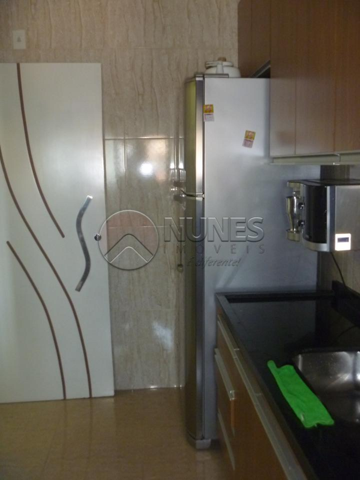 Comprar Apartamento / Padrão em Osasco apenas R$ 750.000,00 - Foto 5