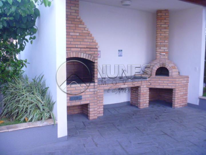 Comprar Apartamento / Padrão em Osasco apenas R$ 750.000,00 - Foto 13