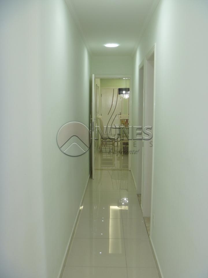 Comprar Apartamento / Padrão em Osasco apenas R$ 750.000,00 - Foto 6