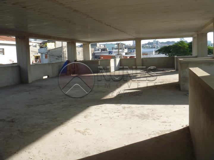 Comercial Predio à venda em Km 18, Osasco - SP