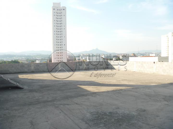 Imovel Comercial à venda em Km 18, Osasco - SP