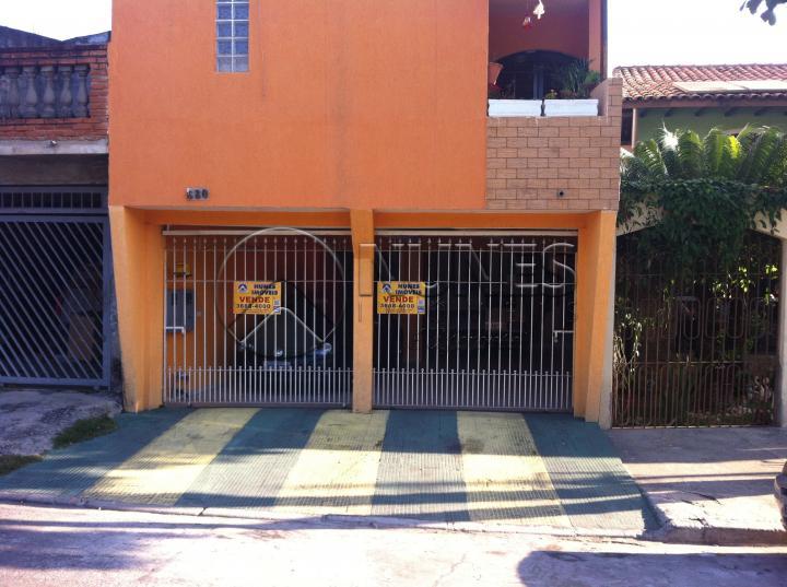 Casa Casa Assobradada de 2 dormitórios à venda em Jardim Das Flores, Osasco - SP