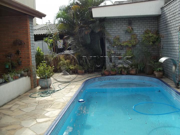 Sobrado de 5 dormitórios à venda em Presidente Altino, Osasco - SP