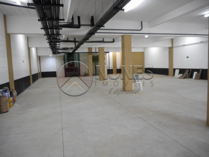 Casa Sobrado de 3 dormitórios à venda em Vila Osasco, Osasco - SP