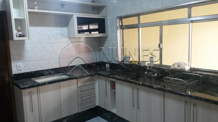 Sobrado de 2 dormitórios à venda em Cidade Das Flores, Osasco - SP