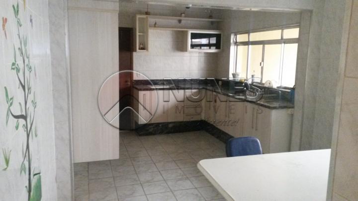 Casa de 2 dormitórios em Cidade Das Flores, Osasco - SP