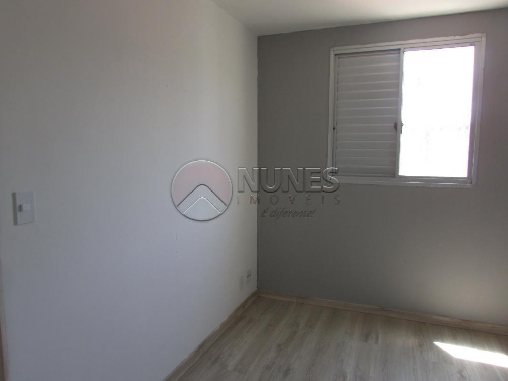 Apartamento de 2 dormitórios à venda em Jardim Califórnia, Osasco - SP