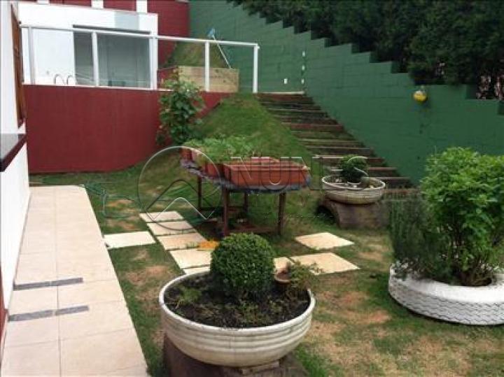 Sobrado de 4 dormitórios à venda em Capital Ville, Cajamar - SP