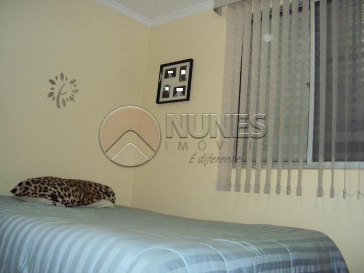 Apartamento de 2 dormitórios à venda em Jardim Torino, Cotia - SP