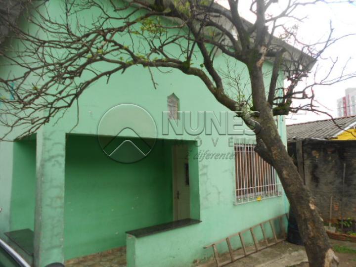 Terreno Padrao à venda em Jardim Santo Antonio, Osasco - SP