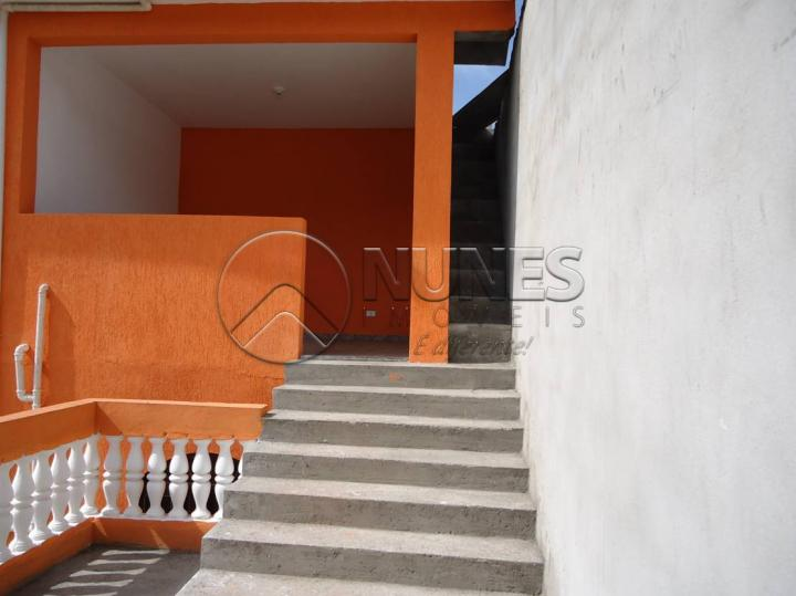 Casa Sobrado de 2 dormitórios à venda em Jardim Aurora, Jandira - SP