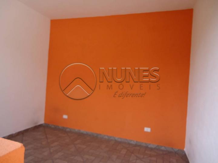 Sobrado de 2 dormitórios à venda em Jardim Aurora, Jandira - SP