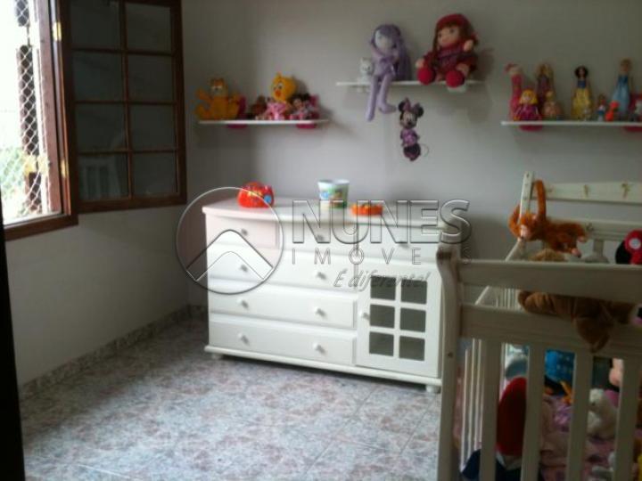 Sobrado à venda em Bussocaba City, Osasco - SP