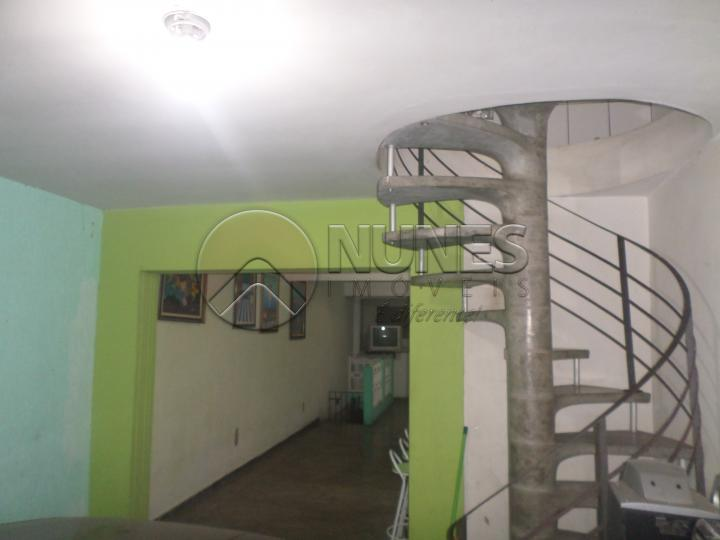 Casa Casa Assobradada de 2 dormitórios à venda em Jardim Bela Vista, Osasco - SP