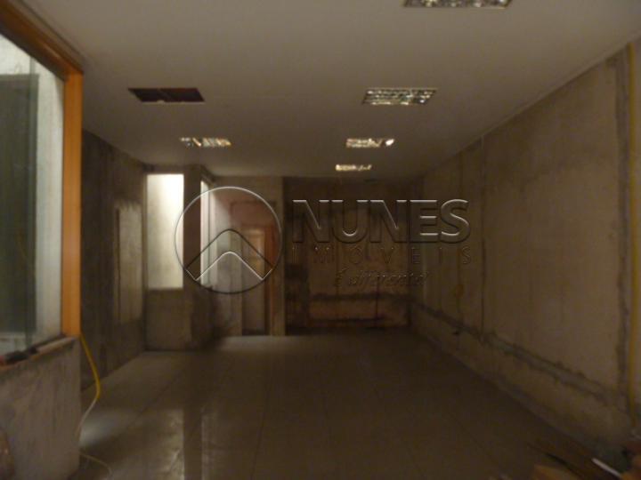 Alugar Comercial / Salão em São Paulo apenas R$ 7.000,00 - Foto 5