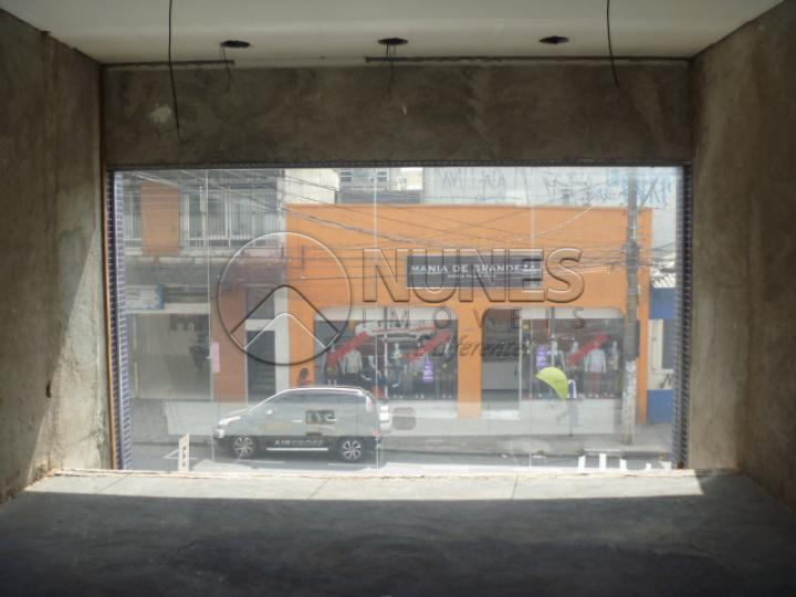 Alugar Comercial / Salão em São Paulo apenas R$ 7.000,00 - Foto 20