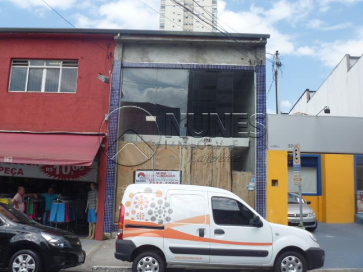 Alugar Comercial / Salão em São Paulo apenas R$ 7.000,00 - Foto 21