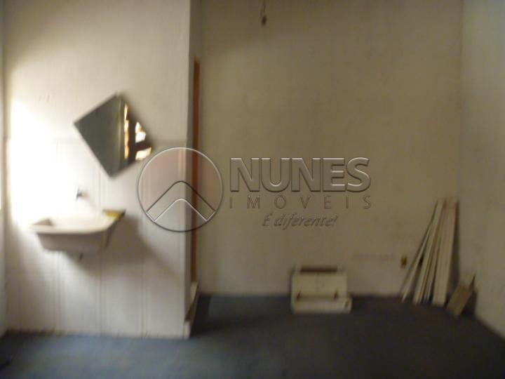 Alugar Comercial / Salão em São Paulo apenas R$ 7.000,00 - Foto 11