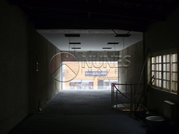 Alugar Comercial / Salão em São Paulo apenas R$ 7.000,00 - Foto 17