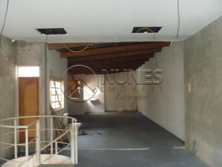 Alugar Comercial / Salão em São Paulo apenas R$ 7.000,00 - Foto 9
