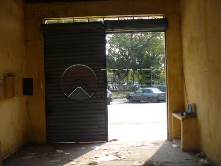 Alugar Comercial / Salão em Osasco apenas R$ 1.800,00 - Foto 7