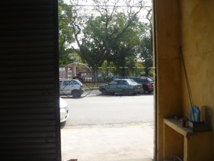 Alugar Comercial / Salão em Osasco apenas R$ 1.800,00 - Foto 8