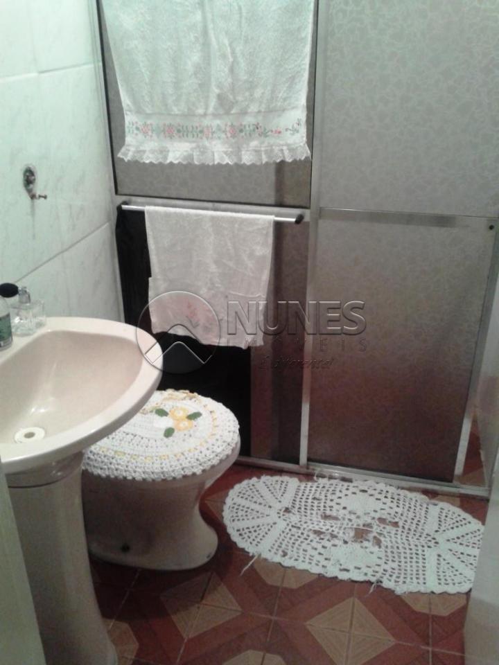 Comprar Casa / Assobradada em Osasco apenas R$ 509.000,00 - Foto 7