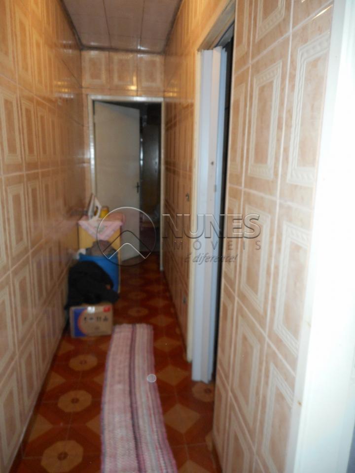 Comprar Casa / Assobradada em Osasco apenas R$ 509.000,00 - Foto 5