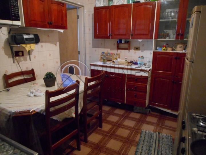 Sobrado de 3 dormitórios à venda em Jardim Califórnia, Osasco - SP