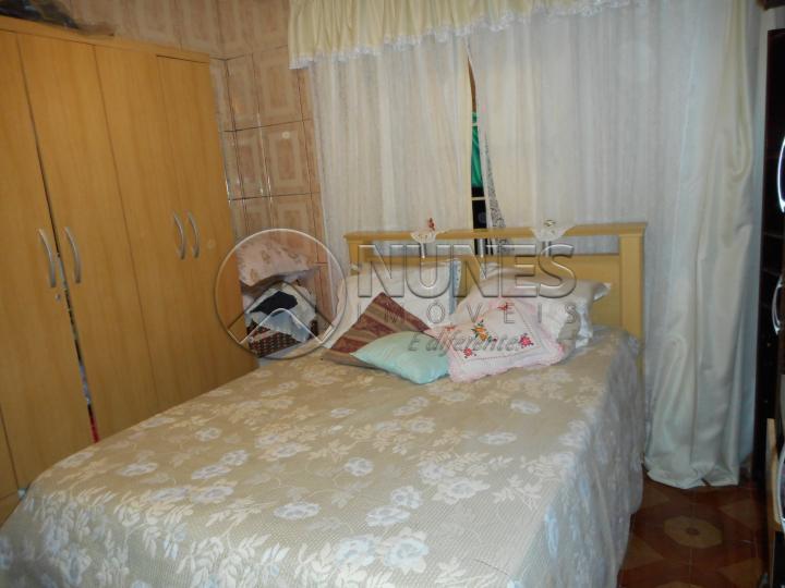 Comprar Casa / Assobradada em Osasco apenas R$ 509.000,00 - Foto 8