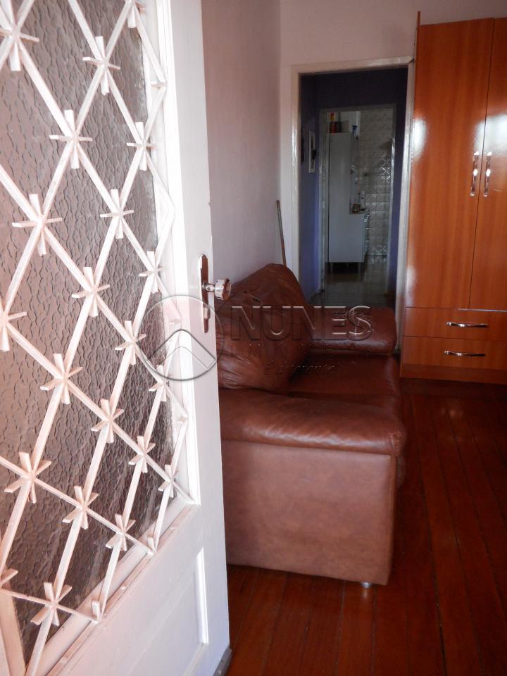 Casa de 4 dormitórios em Jardim Das Flores, Osasco - SP