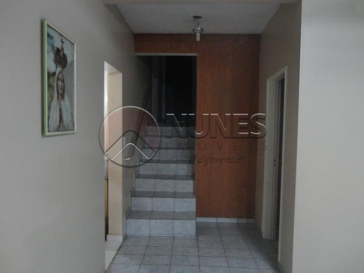 Casa de 3 dormitórios em Parque Santa Teresa, Carapicuíba - SP