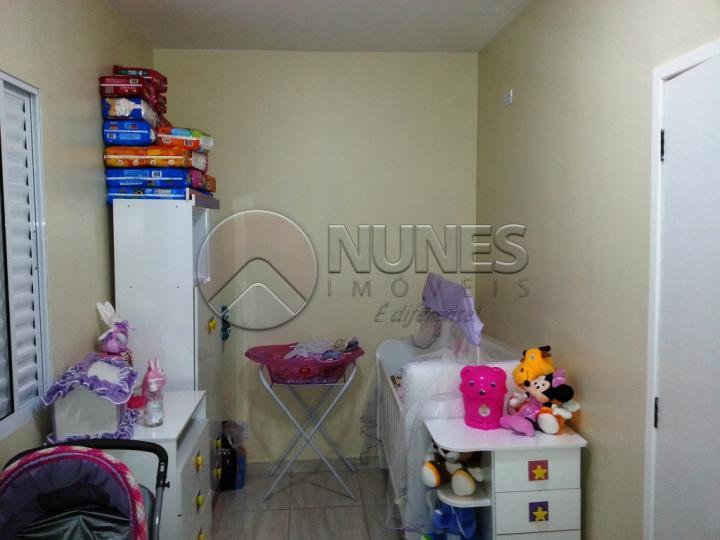 Sobrado de 2 dormitórios à venda em Jardim Rosa Emilia, Jandira - SP