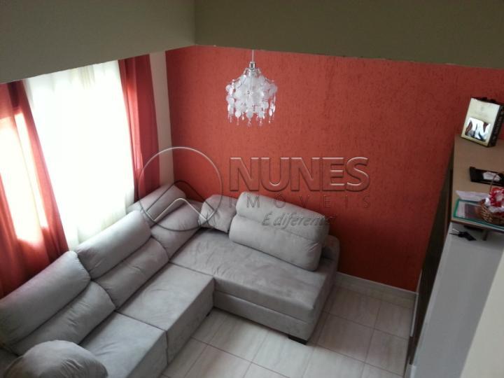 Casa de 2 dormitórios em Jardim Rosa Emilia, Jandira - SP