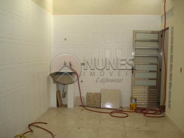 Casa Terrea de 2 dormitórios à venda em Vila Santa Terezinha, Carapicuíba - SP