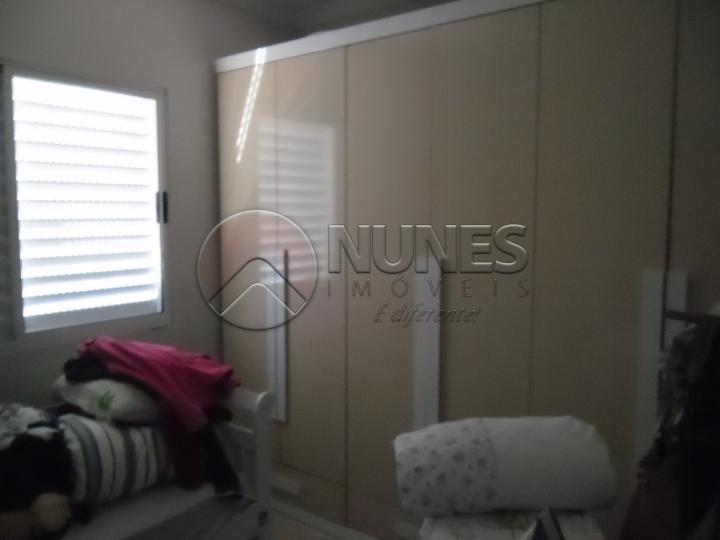 Comprar Casa / Sobrado em Osasco apenas R$ 650.000,00 - Foto 14