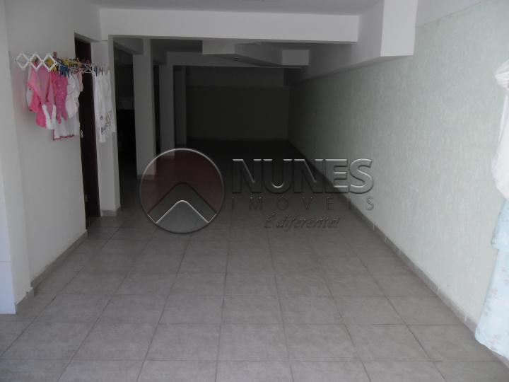 Comprar Casa / Sobrado em Osasco apenas R$ 650.000,00 - Foto 17