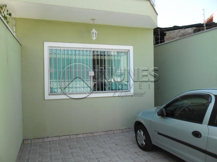 Comprar Casa / Sobrado em Osasco apenas R$ 650.000,00 - Foto 4