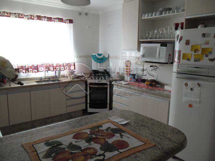 Comprar Casa / Sobrado em Osasco apenas R$ 650.000,00 - Foto 10