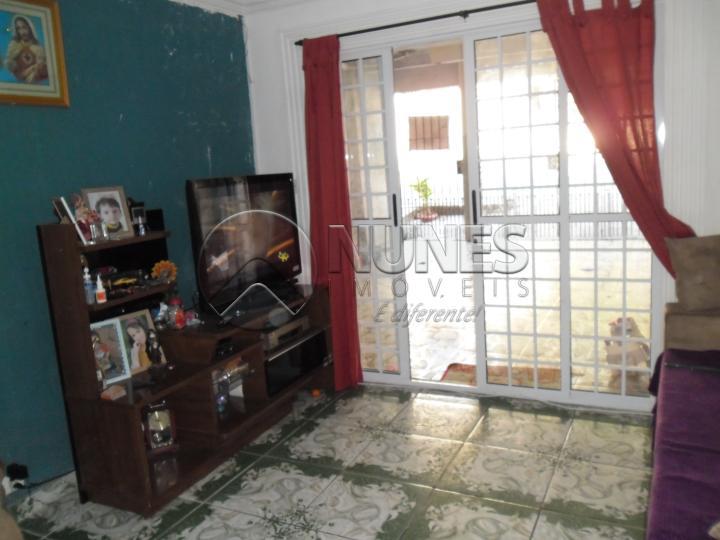 Casa Sobrado de 4 dormitórios à venda em Jardim Mutinga, Osasco - SP